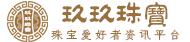 红宝石1克拉多少钱-玖玖珠宝